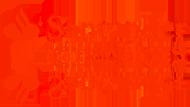 Santander seguros telefonos y direcciones for Mapa santander sucursales