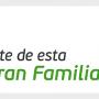 Seguros de Vida y Salud del Banco Falabella