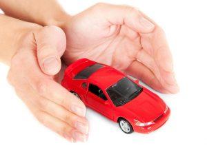 Seguro de Auto SOAP del Banco Bice